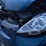 もし、高齢の親が交通事故を起こしたら家族はどうなる?