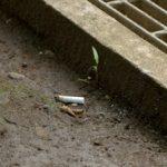 せめて運転中のタバコはやめさせたい!でも高齢ほど厄介…。