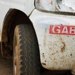 古い軽トラは廃車するしかない?